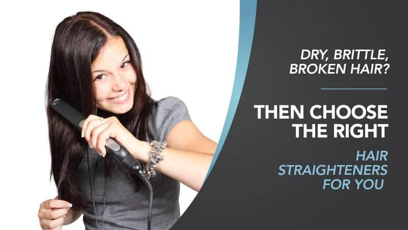 Dry-Brittle-Broken-Hair-Then-Choose-The-Right-Hair-Straighteners-For-You_preview