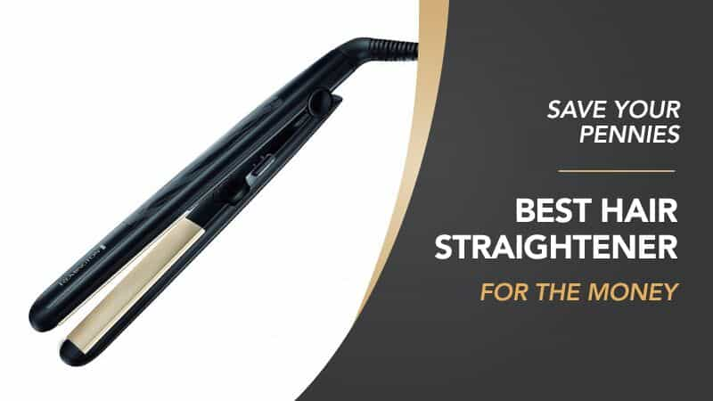 Save-Your-Pennys-Best-Hair-Straightener-For-The-Money_preview