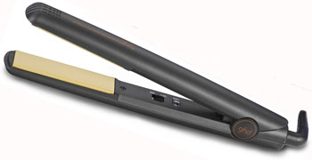 ghd styler summary