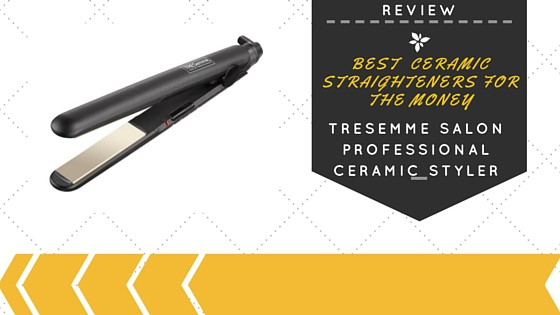 Best Straighteners for damaged hair (4)