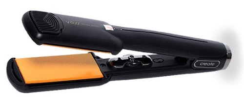 Best Hair Straighteners For Thick Hair Ultimate Review