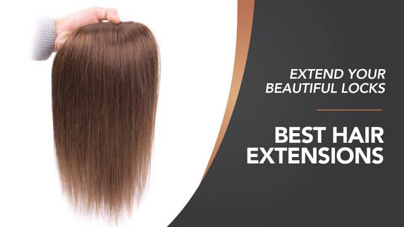 Extend-Your-Beautiful-Locks-Best-Hair-Extensions_preview