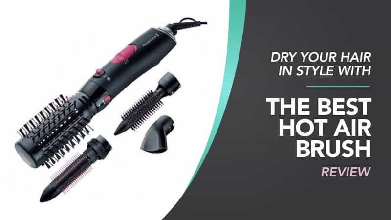 Dry-Your-Hair-In-Style-With-The-Best-Hot-Air-Brush-Review_preview