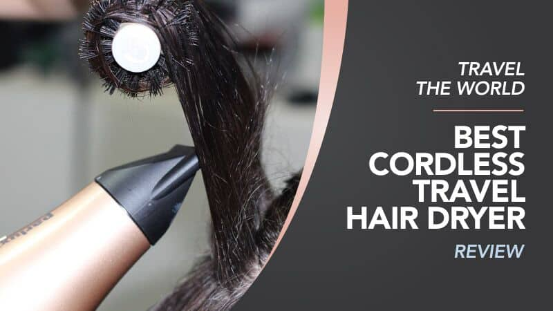 Travel-The-World-Best-Cordless-Travel-Hair-Dryer-Review_preview
