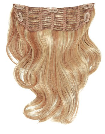 16inch-Curl-Back-Extension---Product