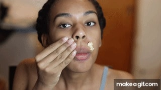 How_to_Permanently_Remove_Facial_Hair_with_Natural_Ingredients_DIY_Owning_your_own_BUSINESS_TIPS (2) [photoutils.com]