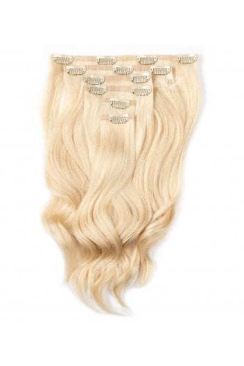 hollywood-blonde-elegant-14-seamless-clip-in-human-hair-extensions-120g-p474-3028_medium