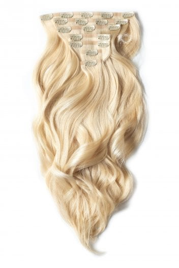 hollywood-blonde-superior-22-seamless-clip-in-human-hair-extensions-230g-p249-3074_medium