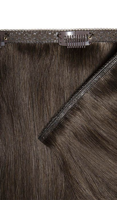 ravenweft-edit_beauty_works_hair_extensions_double_hair_set_weft-min_1